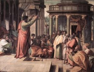apostle-paul-1024x795
